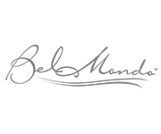 Bel Mondo Beauty Discount Codes