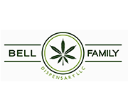 Bell Family Dispensary CBD Oil Coupons