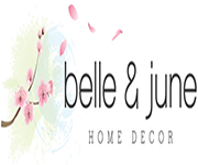 Belle and June Coupons