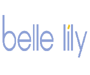 Bellelily Coupon Codes