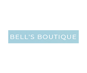 Bells Boutique Coupons