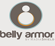 Belly Armor Coupons