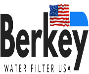 BerkeyFilters USA Coupons