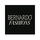 Bernardo Fashions Coupons