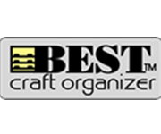 Best Craft Storage Coupon Codes