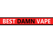 Best Damn Vape Coupons
