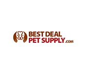 Petvet Express Coupons