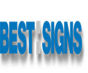 Best Of Signs Discount Codes