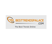 Best Trends Palace Coupons