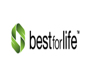 Best for Life Coupons