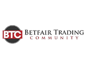 Betfair Trading Community Coupons