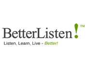 BetterListen Coupons