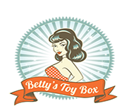 Bettys Toy Box Promo Codes
