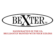 Bexter Sports Coupons