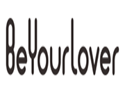 Beyourlover Coupons