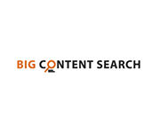 Big Content Search Discount Codes