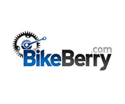 BikeBerry Coupon Codes
