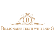 Billionaire Teeth Whitening Coupons