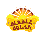 Bimble Solar Discount Codes