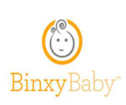 Binxy Baby Coupon Codes
