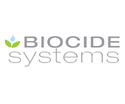 Biocide Systems Coupon Codes