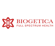 Biogetica Coupon Codes
