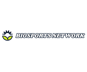 Biosportsnetwork Coupons