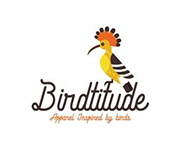 Birdtitude Coupons