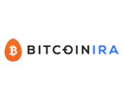 Bitcoin IRA Coupons