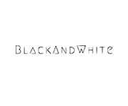 BlackAndWhite Lifestyle Coupons