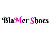BlaMer Shoes Coupons