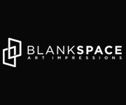 Blankspace Coupons