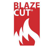 BlazeCut USA Coupons