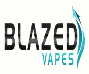 Blazed Vapes Coupon Codes