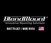 BlendMount Coupons