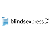 BlindsExpress Coupons