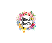 Bliss & Bustle Coupons