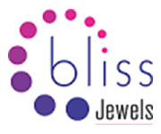 Blissjewels Coupons