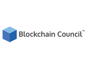 Blockchain Council Coupons