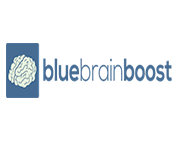 Blue Brain Boost Coupon Codes