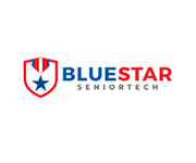 BlueStar SeniorTech Coupons