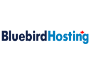 Bluebird Hosting Promo Codes
