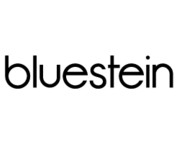 Bluestein Coupons