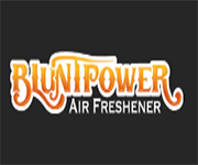 BluntPower Coupons