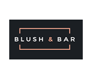 Blush and Bar Discount Codes
