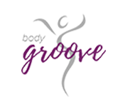Body Groove Coupons