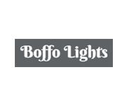 Boffo Lights Coupons