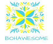 BohAwesome Coupons