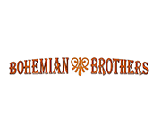 Bohemian Brothers Coupons