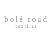 BoleRoad Texitles Coupons